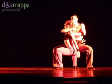 20150717 Ballets Jazz Montreal Teatro Romano Verona dismappa 425