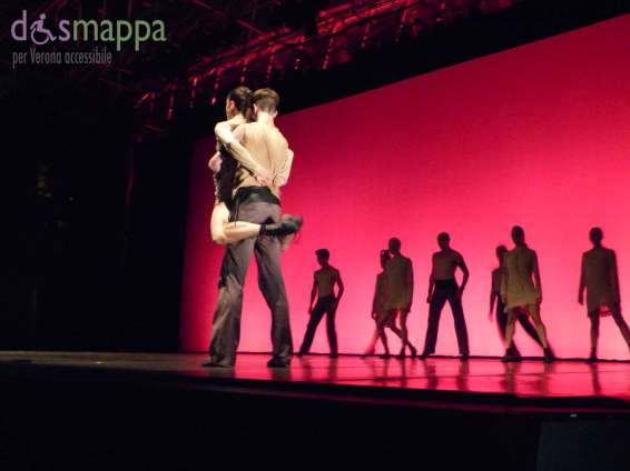 20150717 Ballets Jazz Montreal Teatro Romano Verona dismappa 499