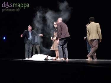 20150717 Ballets Jazz Montreal Teatro Romano Verona dismappa 602