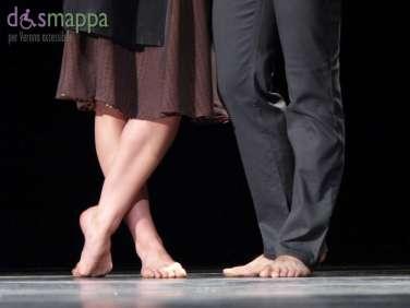 20150717 Ballets Jazz Montreal Teatro Romano Verona dismappa 612