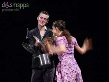 20150717 Ballets Jazz Montreal Teatro Romano Verona dismappa 662