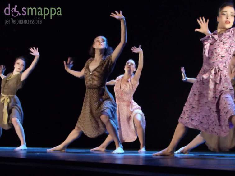 20150717 Ballets Jazz Montreal Teatro Romano Verona dismappa 672