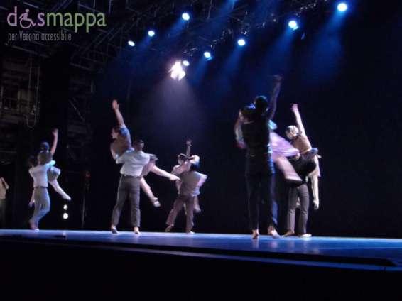 20150717 Ballets Jazz Montreal Teatro Romano Verona dismappa 682