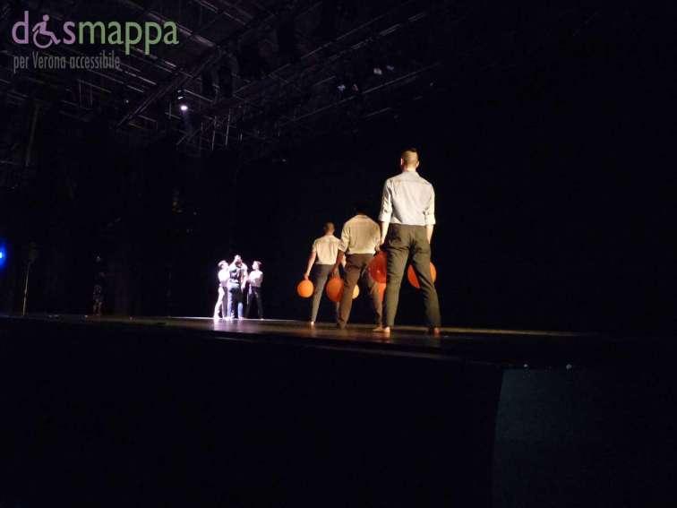 20150717 Ballets Jazz Montreal Teatro Romano Verona dismappa 687