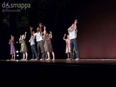 20150717 Ballets Jazz Montreal Teatro Romano Verona dismappa 720