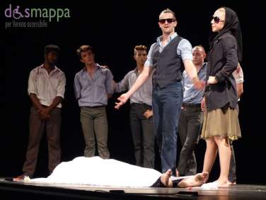20150717 Ballets Jazz Montreal Teatro Romano Verona dismappa 754