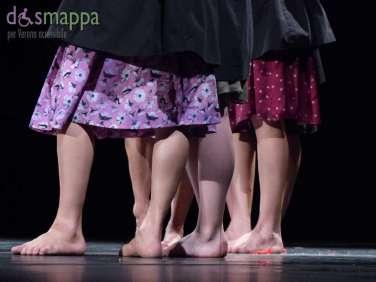 20150717 Ballets Jazz Montreal Teatro Romano Verona dismappa 755