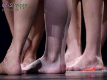 20150717 Ballets Jazz Montreal Teatro Romano Verona dismappa 757