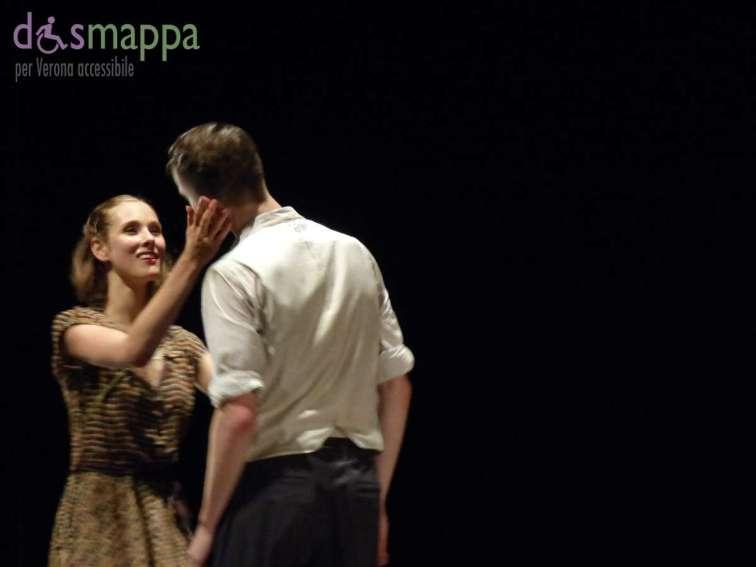 20150717 Ballets Jazz Montreal Teatro Romano Verona dismappa 796