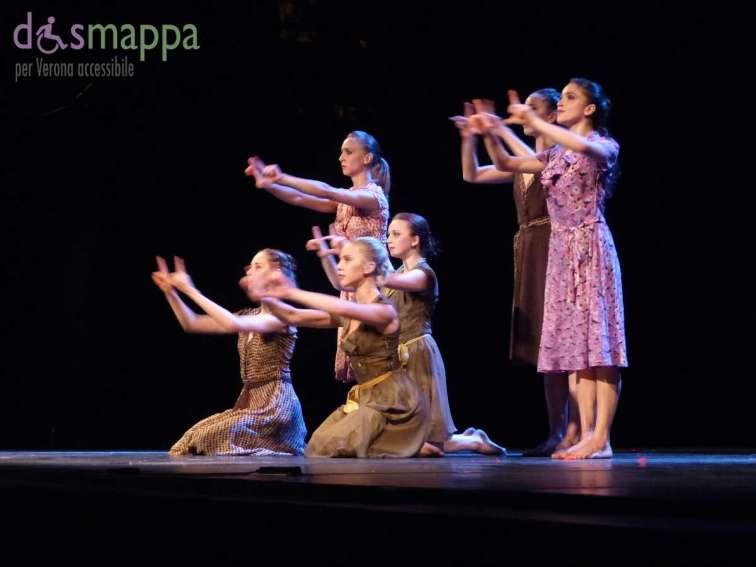 20150717 Ballets Jazz Montreal Teatro Romano Verona dismappa 863