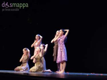 20150717 Ballets Jazz Montreal Teatro Romano Verona dismappa 872