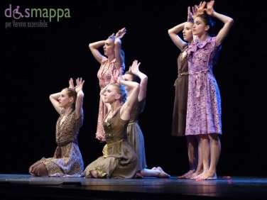 20150717 Ballets Jazz Montreal Teatro Romano Verona dismappa 884