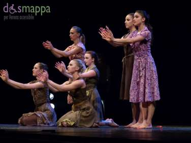 20150717 Ballets Jazz Montreal Teatro Romano Verona dismappa 887