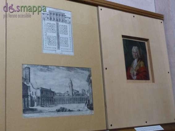 20150717 Museo Lapidario Maffeiano Verona accessibile dismappa 011