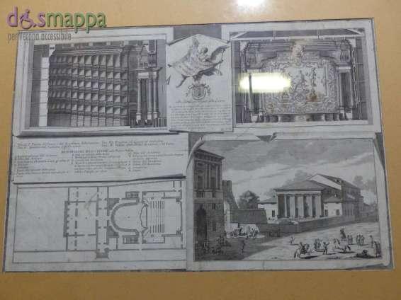 20150717 Museo Lapidario Maffeiano Verona accessibile dismappa 012