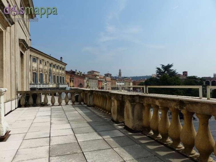 20150717 Museo Lapidario Maffeiano Verona accessibile dismappa 029
