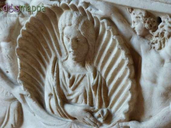 20150717 Museo Lapidario Maffeiano Verona accessibile dismappa 1043