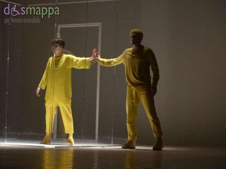 20150718 DaCru Dance Company Sakura Blues Verona dismappa 040