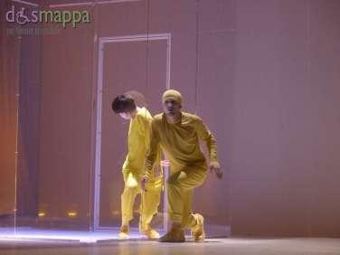20150718 DaCru Dance Company Sakura Blues Verona dismappa 043