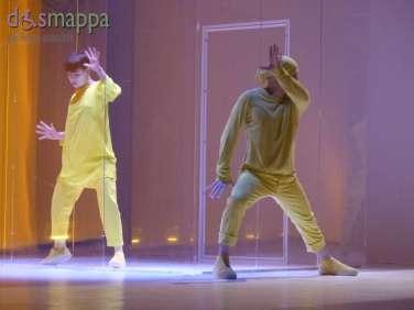 20150718 DaCru Dance Company Sakura Blues Verona dismappa 045