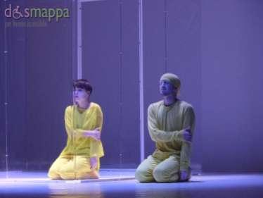 20150718 DaCru Dance Company Sakura Blues Verona dismappa 055