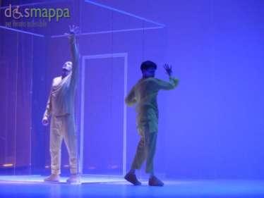 20150718 DaCru Dance Company Sakura Blues Verona dismappa 070