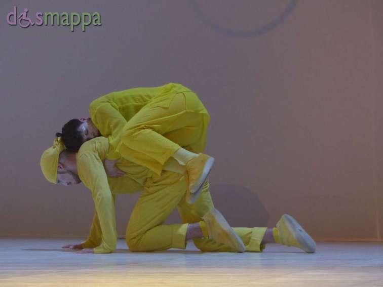 20150718 DaCru Dance Company Sakura Blues Verona dismappa 091