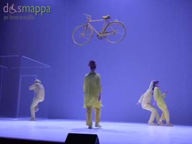 20150718 DaCru Dance Company Sakura Blues Verona dismappa 134