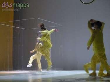 20150718 DaCru Dance Company Sakura Blues Verona dismappa 186
