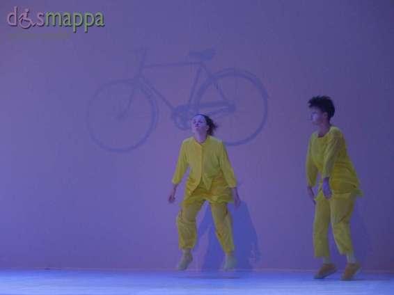 20150718 DaCru Dance Company Sakura Blues Verona dismappa 191