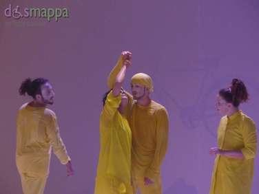 20150718 DaCru Dance Company Sakura Blues Verona dismappa 217