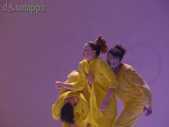 20150718 DaCru Dance Company Sakura Blues Verona dismappa 220