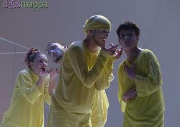 20150718 DaCru Dance Company Sakura Blues Verona dismappa 233
