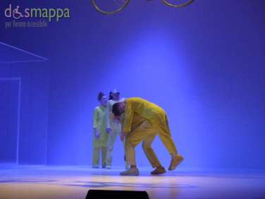 20150718 DaCru Dance Company Sakura Blues Verona dismappa 278