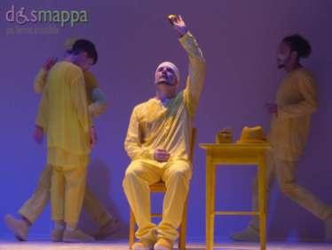 20150718 DaCru Dance Company Sakura Blues Verona dismappa 331
