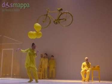 20150718 DaCru Dance Company Sakura Blues Verona dismappa 351