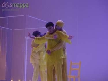20150718 DaCru Dance Company Sakura Blues Verona dismappa 395