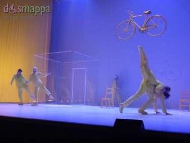 20150718 DaCru Dance Company Sakura Blues Verona dismappa 404