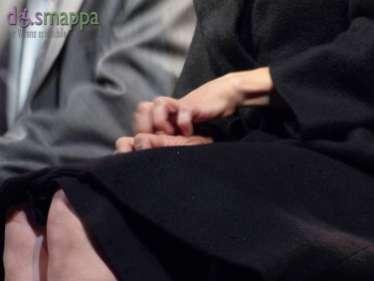 20150719 Il naufragio dei matti Alessandro Anderloni dismappa 894
