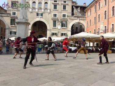 20150719 Lite Montecchi Capuleti Re Life dismappa Verona 24