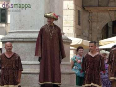 20150719 Lite Montecchi Capuleti Re Life dismappa Verona 31