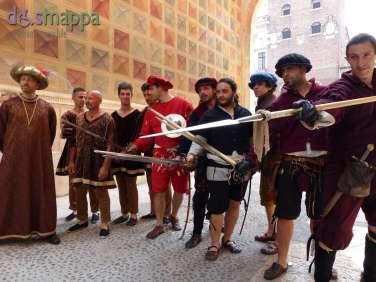 20150719 Lite Montecchi Capuleti Re Life dismappa Verona 64