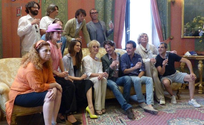 20150720-Cast-Bisbetica-domata-Nancy-Brilli-dismappa-Verona