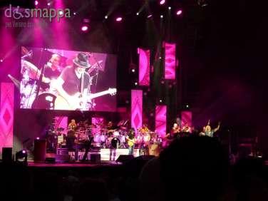 20150721 Carlos Santana Corazon Tour Arena Verona dismappa 070