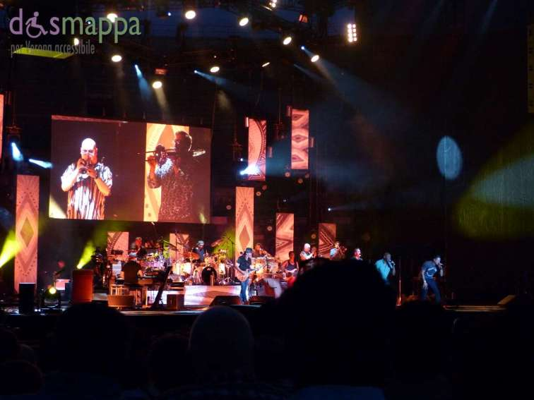 20150721 Carlos Santana Corazon Tour Arena Verona dismappa 083