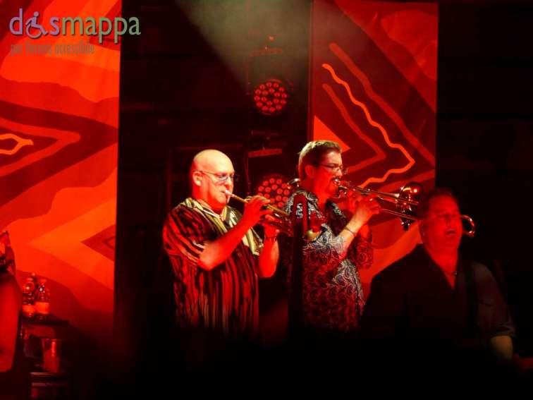 20150721 Carlos Santana Corazon Tour Arena Verona dismappa 090