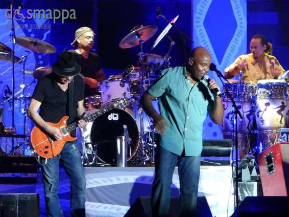 20150721 Carlos Santana Corazon Tour Arena Verona dismappa 109