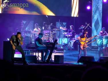 20150721 Carlos Santana Corazon Tour Arena Verona dismappa 186