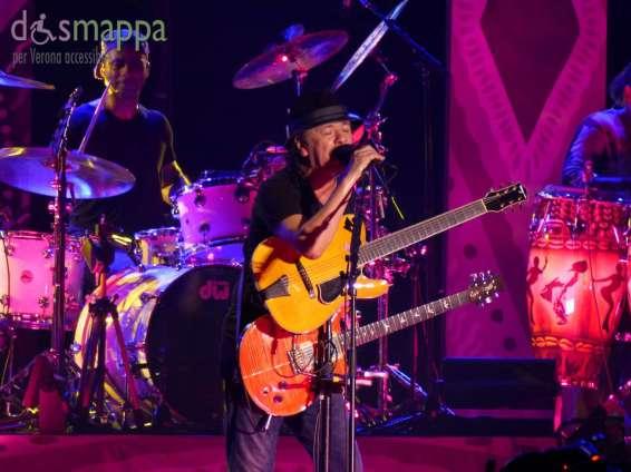 20150721 Carlos Santana Corazon Tour Arena Verona dismappa 192