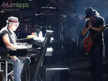 20150721 Carlos Santana Corazon Tour Arena Verona dismappa 219